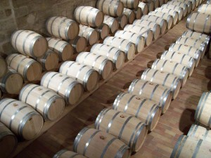 chateau-trapaud_barriques-2