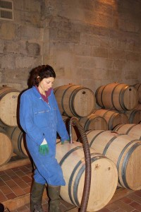 chateau-trapaud_barriques-3