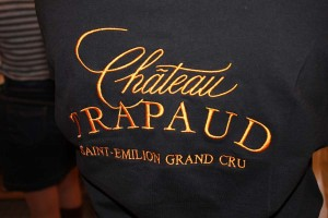 chateau-trapaud_crew