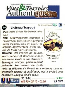 vin-et-terroirs-authentique