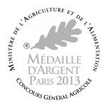 medaille_argent-CGA_2013
