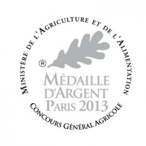 chateau-trapaud-medailles-argent-CGA-2013