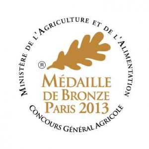 chateau-trapaud-medailles-bronze-CGA-2013