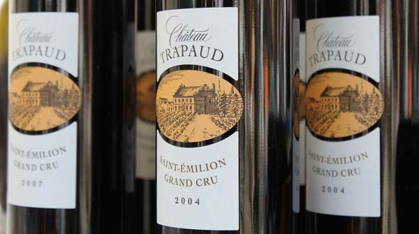 chateau-trapaud_offre-magnum