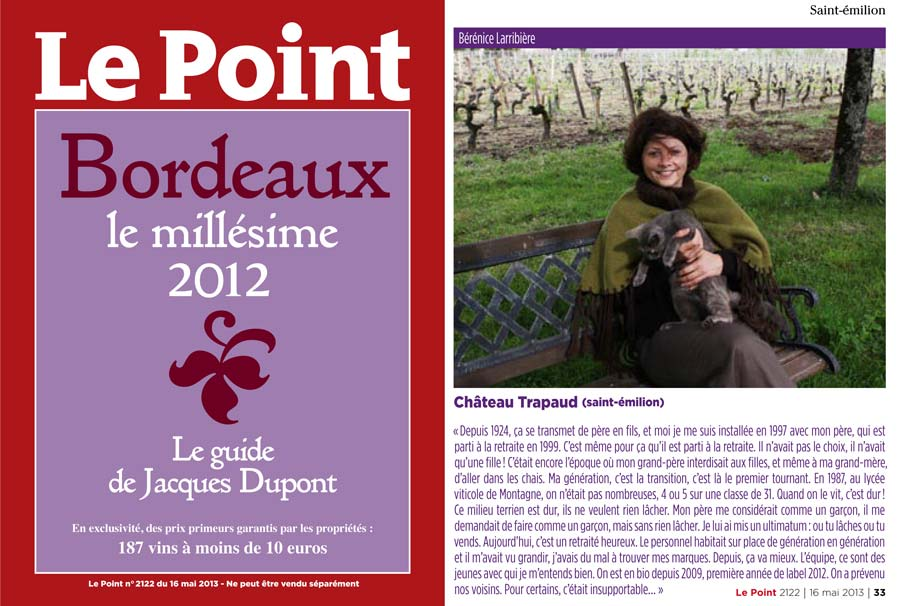 le-point-supp_bordeaux-trapaud