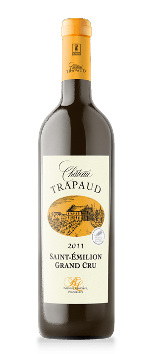 chateau-trapaud-2011_medaille_or