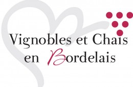 Labellisation « Vignobles et Chais en Bordelais »